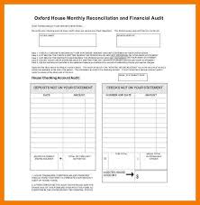 gmp audit report template gmp audit report template 28 images quality audit sop template