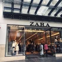 zara siege recrutement questions d entretiens chez zara glassdoor ch