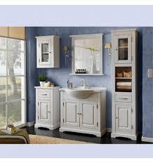 romantic bathroom furniture designer bathroom furniture
