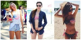 4th of july ideas fashion tag blog