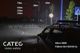 automotive led light bars 12v 24v 120w car led light bar for off road lighting system for sale