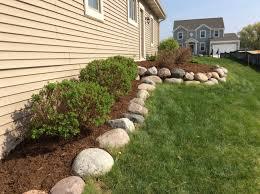 fertilizing boyd property services llc