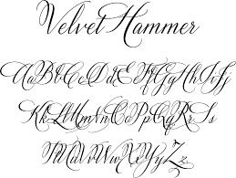 mardian pesquisa lettering fonts