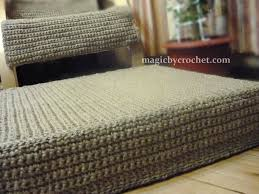 Floor Level Seating Furniture by Floor Seating Cushions Thicken Corduroy Elastic Soft Chair