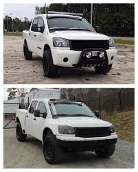 nissan pickup stance images tagged with v8tit on instagram