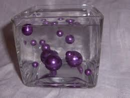 Water Bead Centerpieces by 24 Best Flowers Centerpieces Images On Pinterest Water Beads