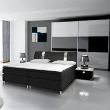 schlafzimmer komplett g nstig kaufen rome schlafzimmer kleiderschrank pinie weiss günstig