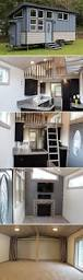 The Home Interior 2072 Best For The Home Images On Pinterest Home Architecture