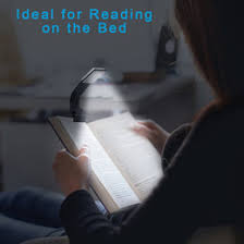 reading light for books clip discount reading lights for books 2018 led lights for reading