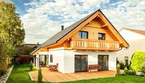 Immobilien Holzhaus Kaufen Tiroler Holzhaus Riegelhaus Blockhaus Passivhaus Tirol