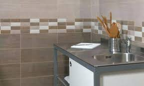 faience adhesive cuisine carrelage adhesif salle de bain brico depot cuisine s essys info