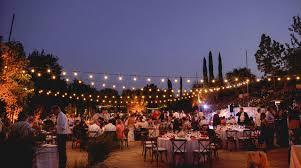 paso robles wedding venues paso robles wedding venues terra wedding venue