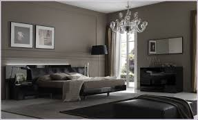 Decorating With Grey And Beige Bedroom Marvelous Rustic Bedroom Ideas Black White Gray Bedroom