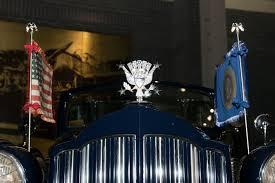file packard twelve presidential car 1939 ornament toyota
