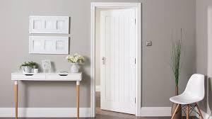 home interior doors interior and exterior doors windows patio doors stairs jeld wen