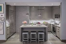 what is the best shape for a kitchen kitchen layouts ideas for each and every home