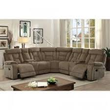 Sectional Sofa With Sleeper And Recliner Reclining Sectional Sleeper Sofa
