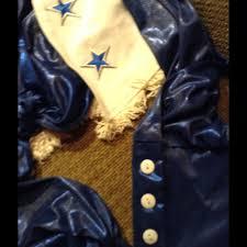 Cowboys Cheerleader Halloween Costume 88 Rubies Costumes Dallas Cowboys Cheerleader