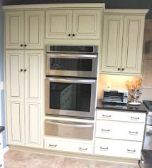 Used Kitchen Cabinets Tucson by Tucson Az Home Remodeling Home Remodeling 85712 Kitchen Concepts