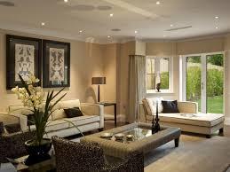 Interior Design Minimalist Home Interior Design For Minimalist Home 4 Home Ideas