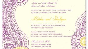 Indian Wedding Cards Usa Indian Wedding Invitations Announcements Zazzle Indian Wedding