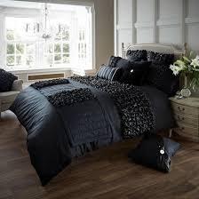 Duvet Sets Sale Bedroom Luxury Beds For Sale Bed Linen Sale Luxury Duvet Covers