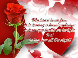 love messages and images android apps on google play