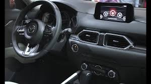 mazda corporate 2017 mazda cx 5 interior mazda pinterest mazda diesel