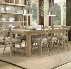 rustic farm table chairs chair beautiful rustic farmhouse dining table and chairs room