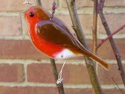 gifts for garden bird home outdoor decoration