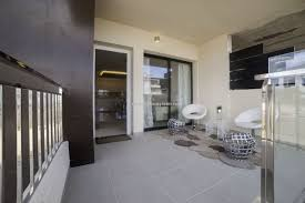 apartment in torre de la horadada for sale 2 bedrooms 90 m2
