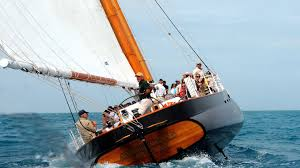 halloween horror nights miami international mall prices classic day sail on schooner america 2 0 miami ft lauderdale