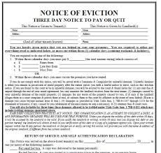 782 best real estate forms online images on pinterest real