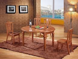 All Wood Dining Room Sets by Best Dining Room Tables Solid Wood Images Rugoingmyway Us