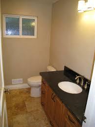 Kitchen Cabinets Bay Area by Kitchen Remodeling Bathroom Kitchen Remodeling Custom Handmade