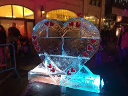 the nation u0027s largest valentine u0027s day festival returns to loveland