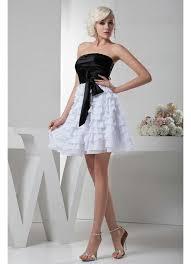 where to get bridesmaid dresses bridesmaid dresses where to fnd bridesmaid dresses gowns