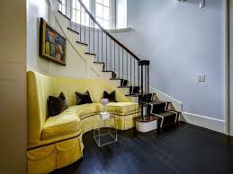 Curved Stairs Design Curved Staircase Design Ideas