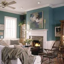 livingroom paint color selecting ceiling color better homes gardens