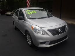 348 best nissan juke images used nissan versa for sale in wilkes barre