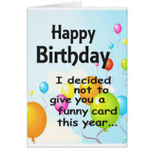 brother 50th birthday cards brother 50th birthday greeting cards