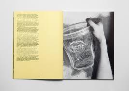 design house stockholm catalogue news 2012 on behance