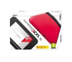 nintendo 3ds xl black friday top 25 best 3ds price ideas on pinterest sky upgrade helmets
