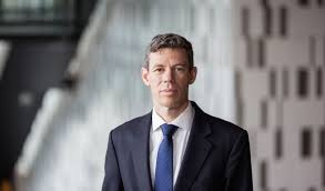 charles moore charles moore to head up sydney olympic park authority afr com