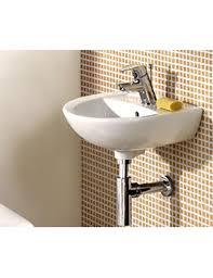 British Bathroom Silverdale Bathrooms Former Jacuzzi British Bathroom Manufacturer