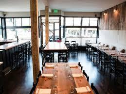Interior Design Classes San Francisco by The 38 Essential San Francisco Restaurants July 2013