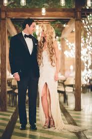 dresses for black tie wedding glamorous black tie wedding the magazine