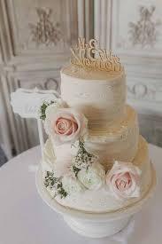 wedding cake flower wedding cake icing flowers idea in 2017 wedding