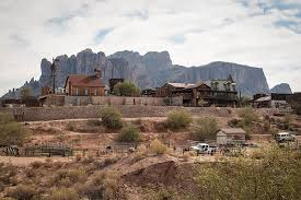 Louisiana mountains images Goldfield ghost town and superstition mountains keeping with the jpg