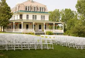 Affordable Wedding Venues In Ma Why A Vacation Rental Is The Perfect Venue For Your Wedding The